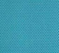 polyester twill oxford fabric