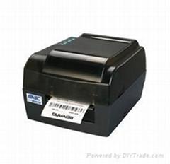 條碼打印機BTP-2300E
