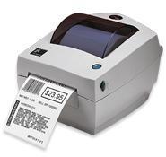 條碼打印機TLP2844