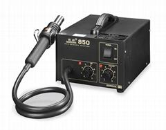 soldering station 850