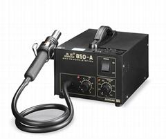 solderingstation850A