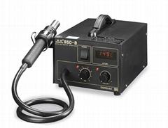 soldering station 850B