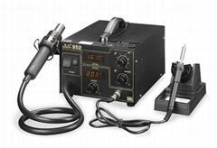 soldering station 952