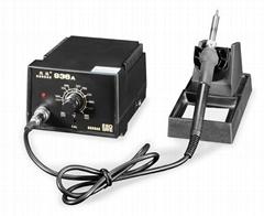 soldering station936