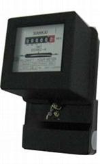 POWER METER DDS8111
