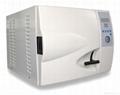 高压加速寿命试验箱