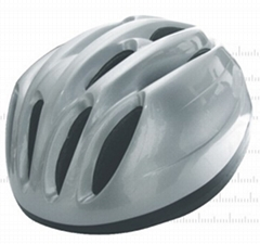 Bicycle Helmets for Child
