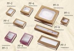 velvet packaging boxesfl