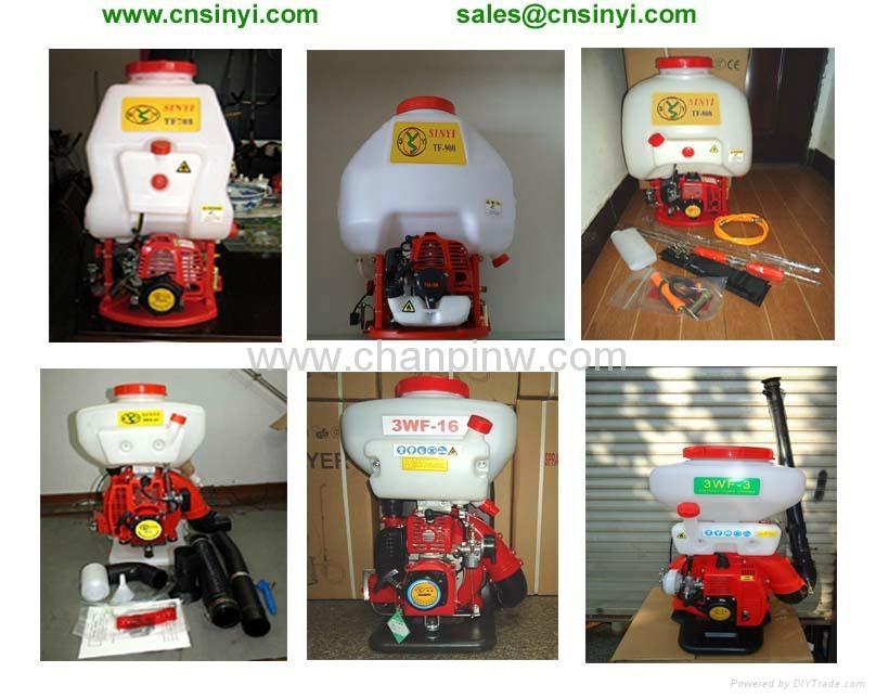 power sprayer 20L/ China sprayer 1