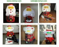 power sprayer 20L/ China sprayer