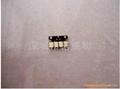 HP801/HP02一次性和永
