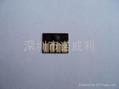 HP一次性兼容芯片