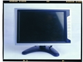 """8.4"""" Stand VGA Touch Screen Panel for"""