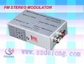 FM Modulator