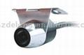 Waterproof Car Rear View Camera(CCD)