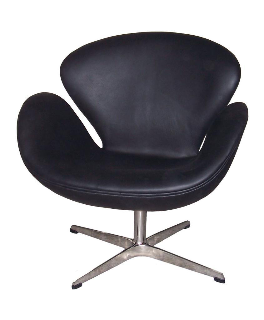 egg chair gebraucht elegant full size of chairs designball chair mid century ball chair matt. Black Bedroom Furniture Sets. Home Design Ideas