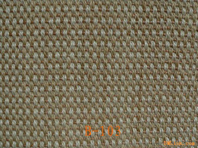 Sisal Carpet Zhengchen China Trading Company Home