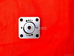 V10泵芯