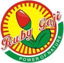 Ningxia Ruby Goji Co.,Ltd