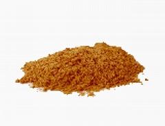 Goji Polysaccharides Powder