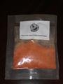 Freeze Dried Goji Berry Powder