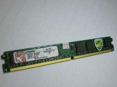 DDR3 Memory Bank Desktop Laptop Computer 1GB DDR3 RAM DDR3 M price, memory bank