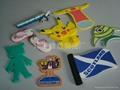 EVA玩具 1