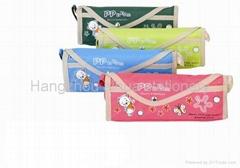 pencil bag series