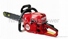 Gasoline Chainsaw YD5200