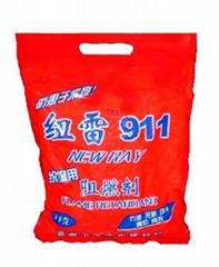 新产品(小包装阻燃剂)问世 15元/袋