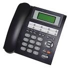 Broadband Phone - IP Phone - KE2100