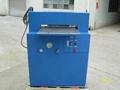 80吨液压机