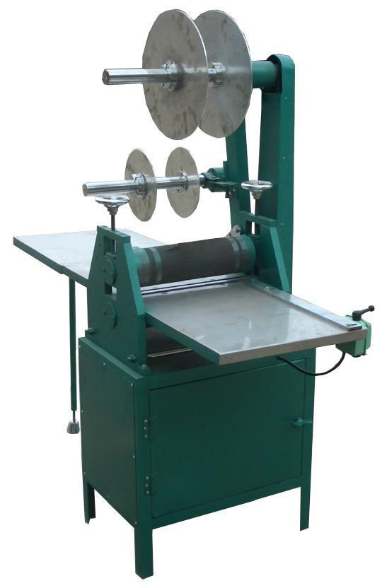 自动贴膜机 1