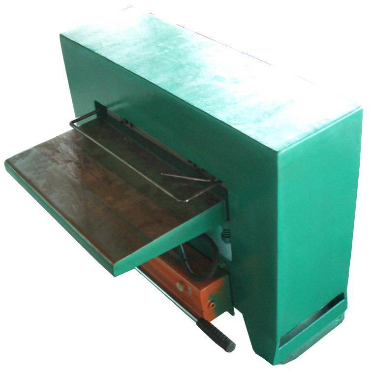 油印机-CC--YY600-通辉(中国广东省生产商莫代尔长裤宽松女图片