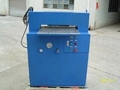 120吨液压机
