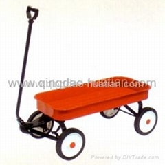 Sell wagon, kids cart, tool cart