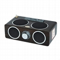 MK-5 Multi-function Mobile Speaker