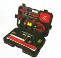 Car  Emergency  Tool  Kits