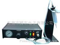 TS9150定量点胶机,滴胶机,打胶机,涂胶机