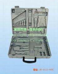 98PC(汽车维修工具)