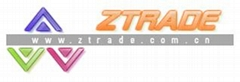 ZTrade science & technology commercial corp. Ltd.