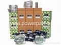專業三菱重工發動機配件供應 2