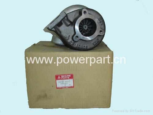專業三菱重工發動機配件供應 4