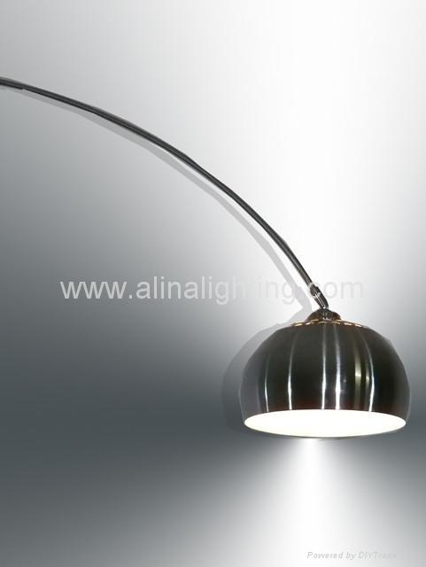 Acro Floor Lamps Al 9698a Alina China Manufacturer Interior Lighting Lighting Products