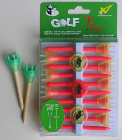 golf tee 1