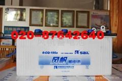 船舶免維護蓄電池船舶免維護蓄電池船舶免維護蓄電池