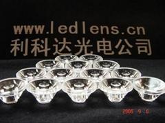 LED透鏡,LED紅外線監控器定焦鏡頭