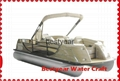 Catamaran Water Craft 735