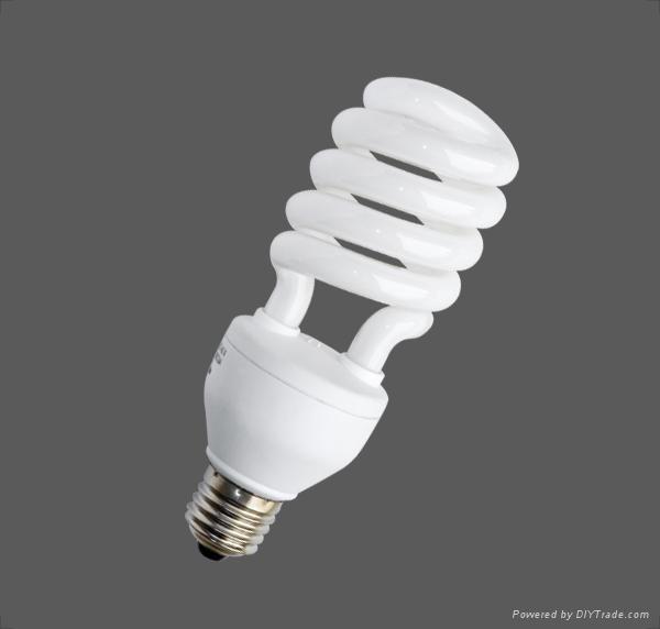 Morelite Lighting Industrial Co,Ltd (China Manufacturer