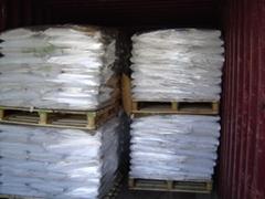 Aluminium Tripolyphosphate